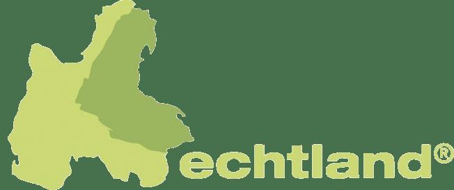 Echtland Coworking