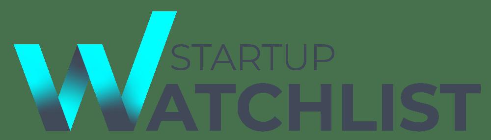 Startup Watchlist